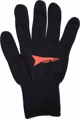 Roping Gloves